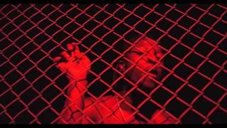 "Nyles Davis ""Summer Jam / Real Talk PT. 3"" Video (HNHH Heatseekers)"