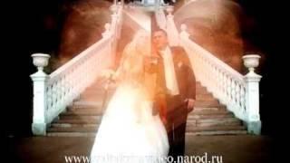 Фото- Видеосъемка в Ялте. Свадьба в Ялте  WEDDING in Yalta