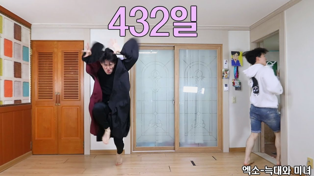 How many days 45 KPOP IDOL GROUPS got the 1st win?