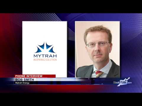 Mytrah Energy growing rapidly in India on continued access to new capital
