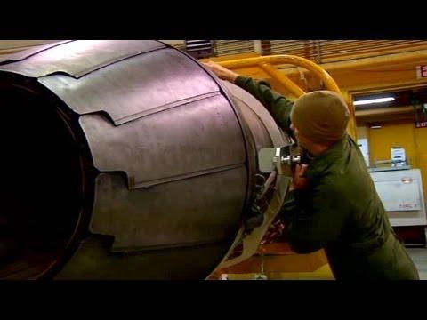 f18 jet engine diagram jet stream diagram marines building f-18 jet engines at air station iwakuni - youtube