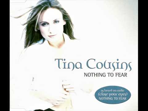 Tina Cousins - Nothing To Fear (Groove Pedlers Club Mix)