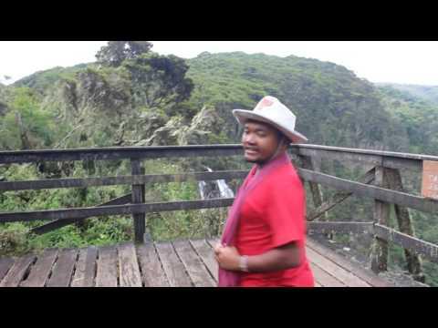 Aberdares National Park
