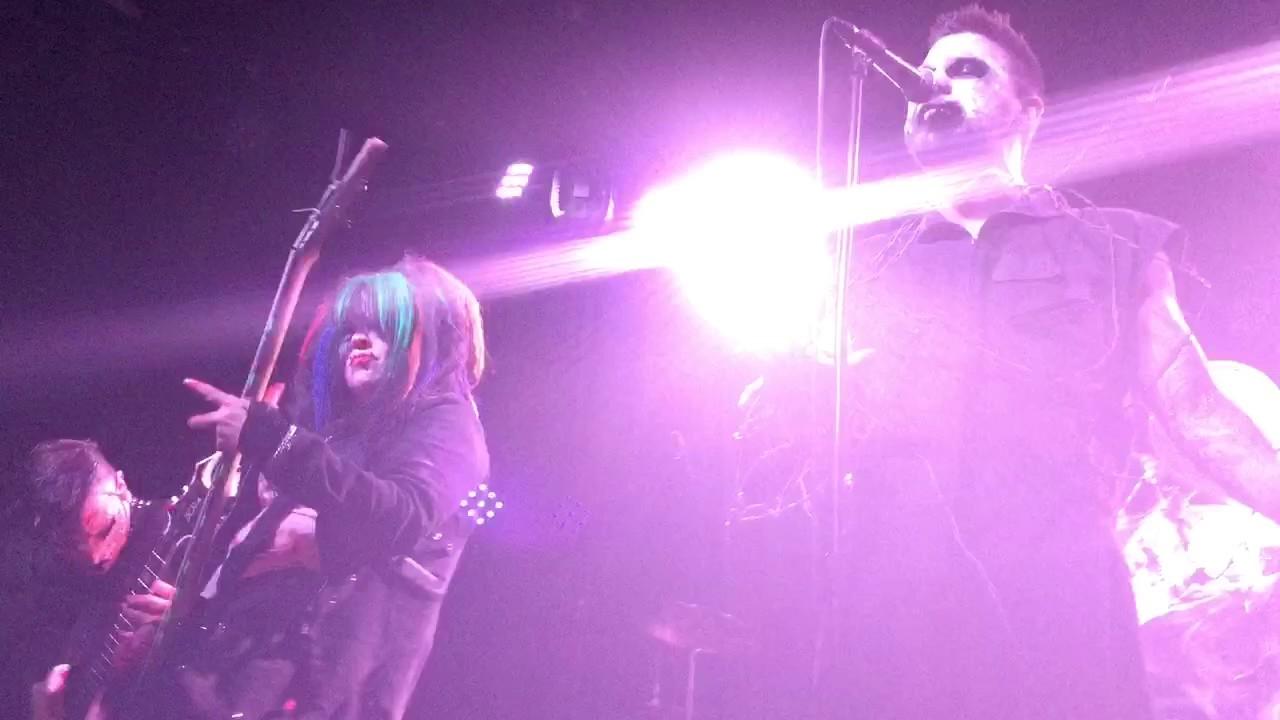 Velvet curtain club - Dear Rachel Live The Curtain Club Dallas Tx Say Yes March 10