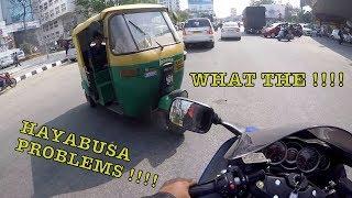 Suzuki Hayabusa Turns 10 Videos