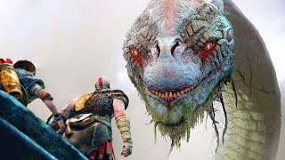 BEST PS4 Pro Games Trailer (2017)