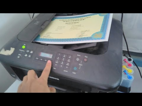 cara-scan-kertas-f4-polio-dengan-printer-mx370