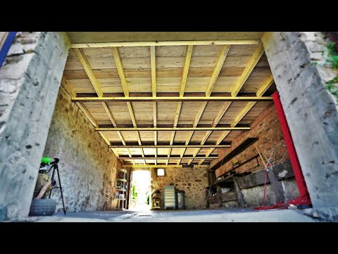 brand-new-roof-for-my-garage-!-diy-renovation