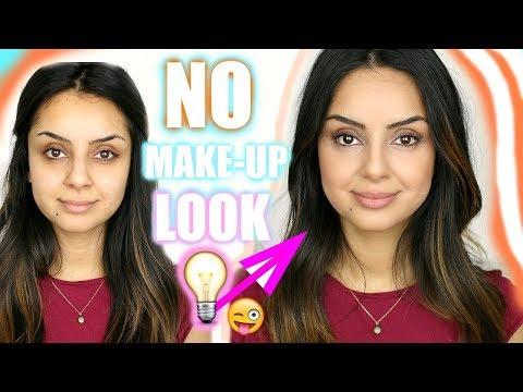🚫No Makeup Makeup 🚫 I Natürliches Makeup I Tamtambeauty