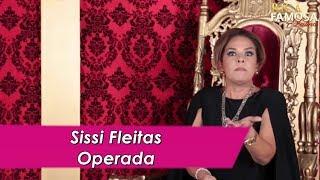 Rica Famosa la Critica  Elisa Beristain  semana 2(, 2016-09-18T06:27:38.000Z)