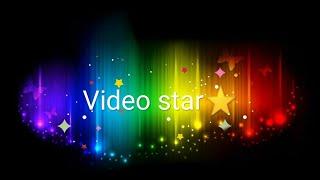 Video star на андройд / Как сделать крутое слоумо на андройд #12 / Эффекты для слоумо на андройд /