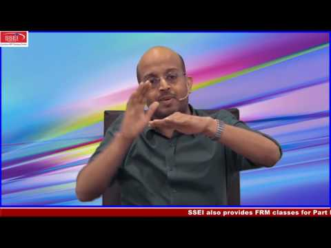 CFA Level 1 | CFA L 1 | CFA L1 Equity Types of Order Live Markets Part 2 by Sanjay Saraf Sir