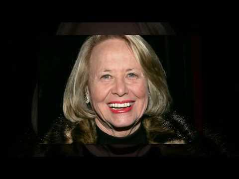 Legendary New York Gossip Columnist Liz Smith, Dead at 94