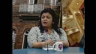 Mesa de Debates   27 DE SETEMBRO DE 2016   CURSOS LIVRES DO PIO XII