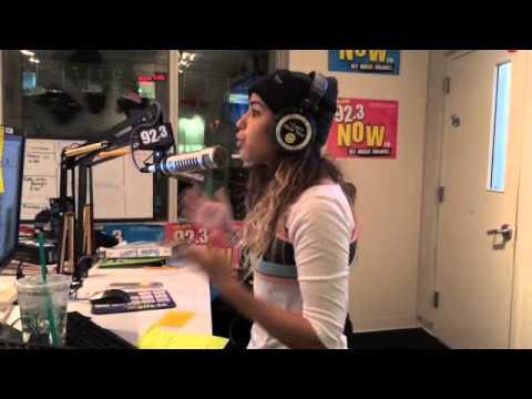 3.21 6AM Dirty - Rihanna's Accountant Fires Back, Kimye Sues YouTube Founder & More