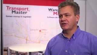 transport management software (tms) TransportMaster