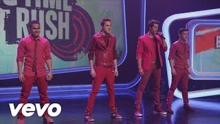 Скачать Big Time Rush We Are Full Length Version