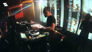 Derrick May Live at RST Events Genova 50 mins set