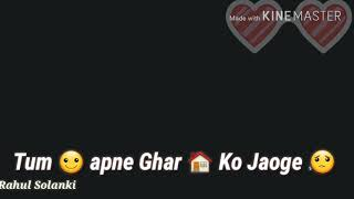 Download WHATSAPP  STATUS  KAL COLLEGE BAND HO JAYEGA 30 SEC MP3 song and Music Video