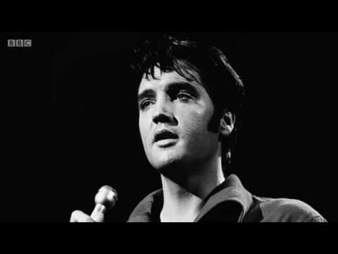 The Elvis Presley Rebirth * 2017 Documentary of Elvis Presley