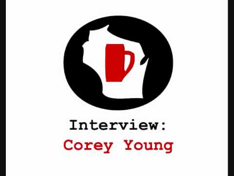 Interview: Corey Young