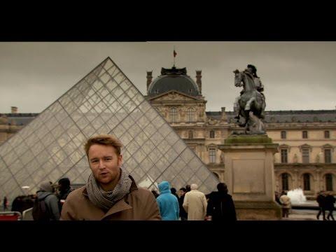 Vlaanderen Vakantieland: Parijs voor een kleine prijs