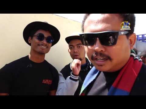 KOPIKOLE 4 ème EDITION DU 14 SEPTEMBRE 2016 BY TV PLUS MADAGASCAR