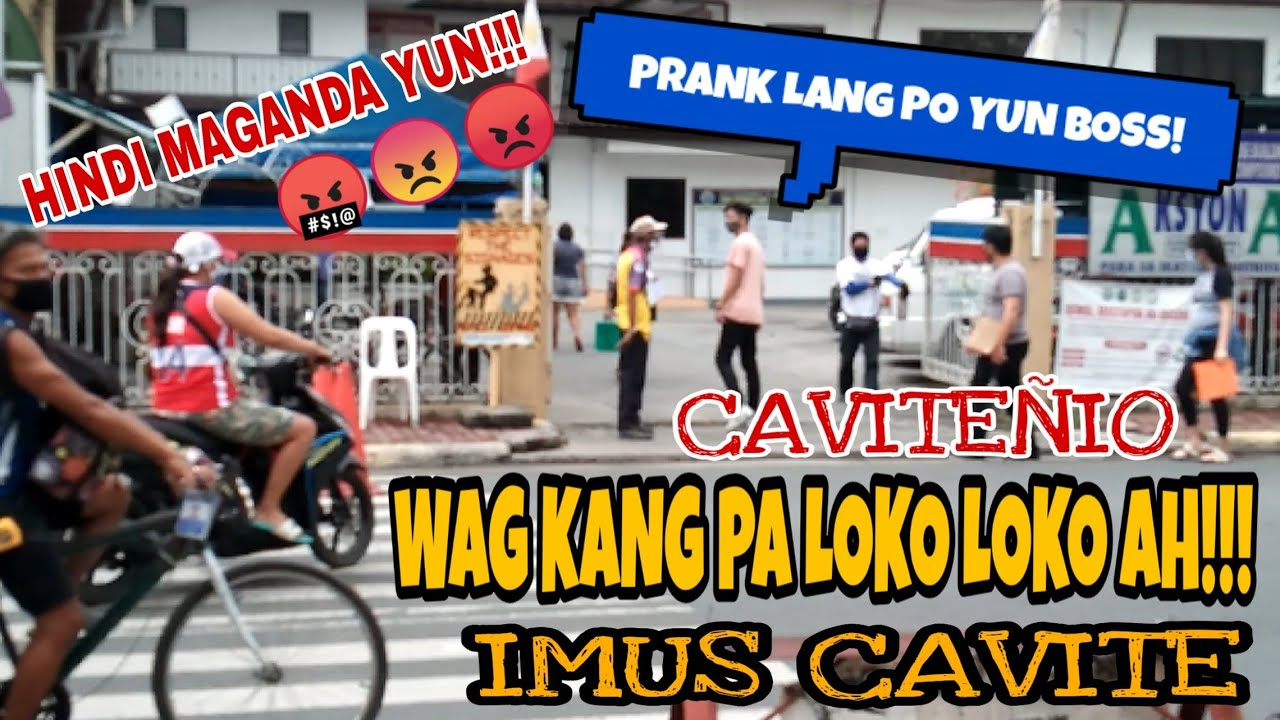 TRAFFIC ENFORCER NAGALIT! || 500 PESOS PRANK / LALAMOVE DRIVER PRANK || AKING PERA TO BOSS!