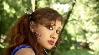 Tumar Shukhai Amar Shukh full song