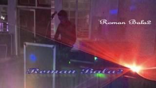 Odakara Orathil Unna Pakka- Album Song Remix, hd
