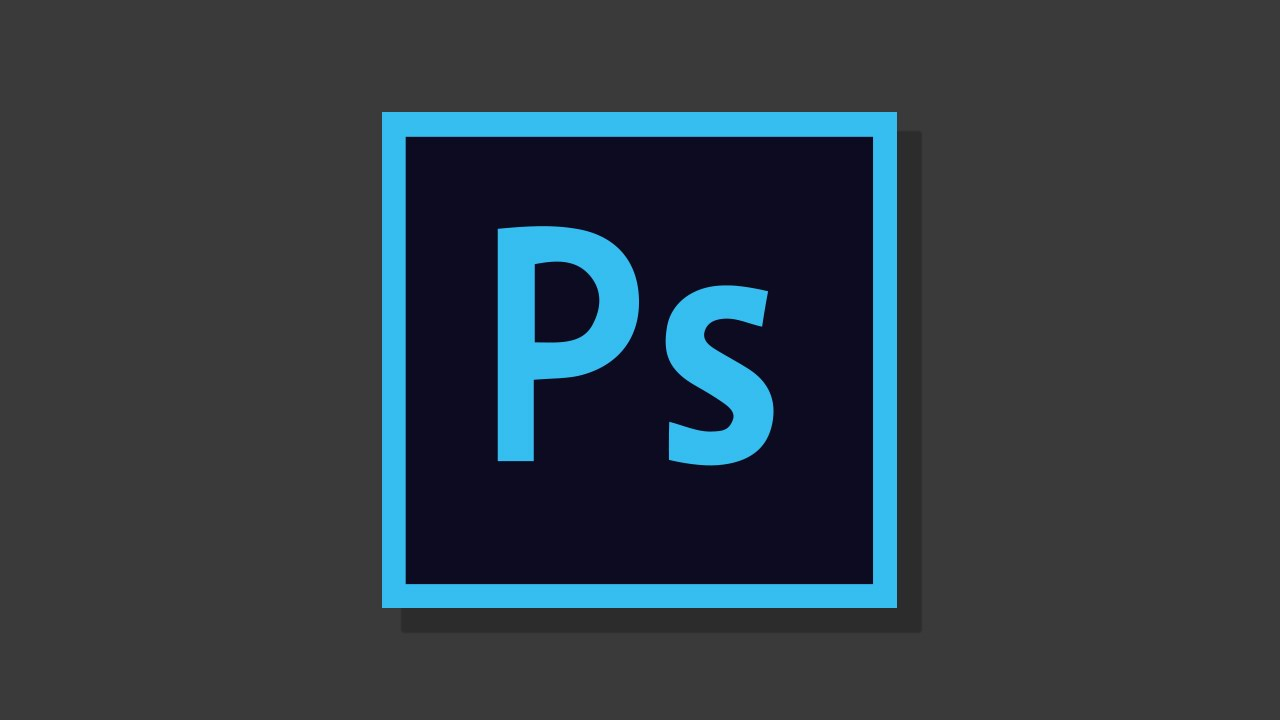 Get to know Photoshop