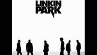 Shadow Of The Day - Linkin Park - Minutes To MIdnight