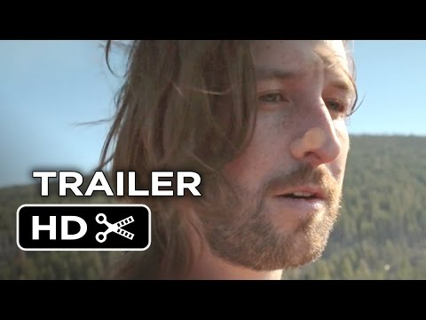 Echo Lake Official Trailer 1 (2015) - Drama Movie HD