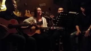 Đến với nhau - Aromatic Band