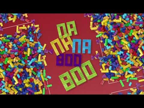 YNW Melly – Na Na Na Boo Boo