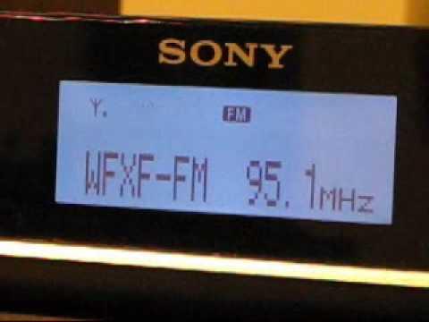 FM and 2 meter sporadic E DX Jul 29 09