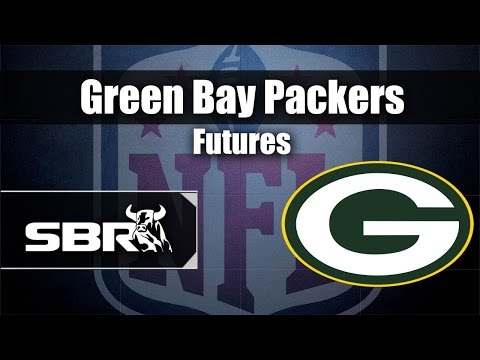 NFL Picks: Green Bay Packers 2014 NFL Future Odds