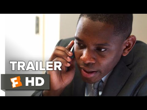 The Price Trailer #1 (2017) | Movieclips Indie