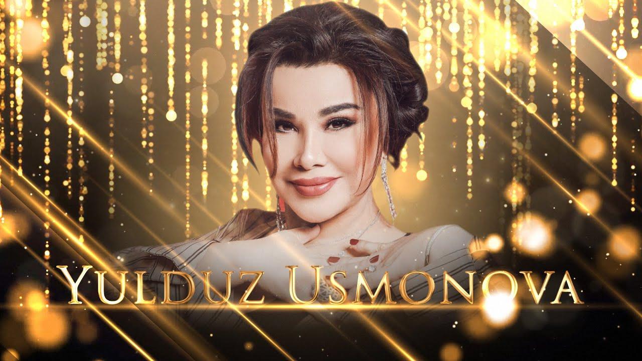 Download YULDUZ USMONOVA (konsert dasturi 2020)