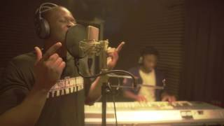 Drake - Controlla / Drake - One Dance ft. Wizkid, Kyla (Cover/Mashup)