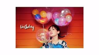 Somi birthday.mp3