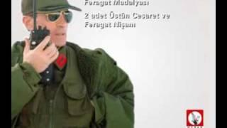 Osman PAMUKOĞLU - Biyografi 2.Bölüm