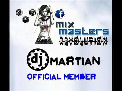 Fireball Remix-Willow Smith Ft. Nicki Minaj (Dj Martian Remix)