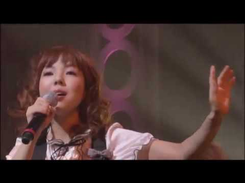 Persona Music Live (Wei City Tokyo) - Your Affection / Heartbeat, Heartbreak / Signs Of Love