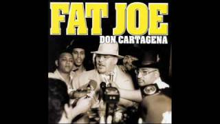Watch Fat Joe My Prerogative video