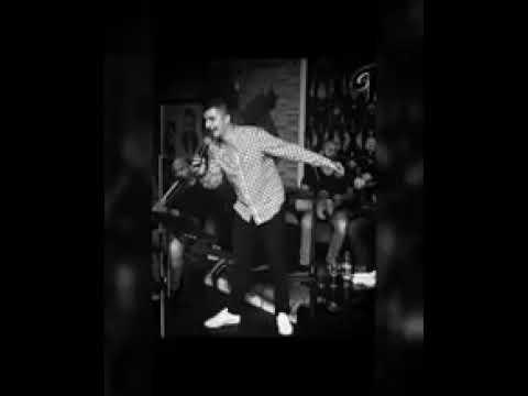 Özgür Kaplan -Ağlıyorum kahrından