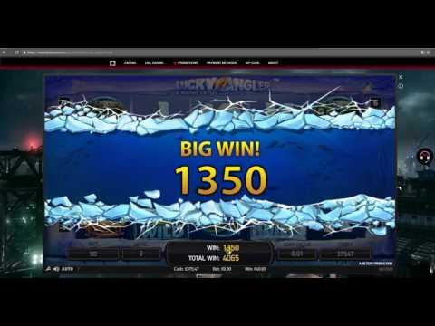Видео Блэкджек казино играть онлайн
