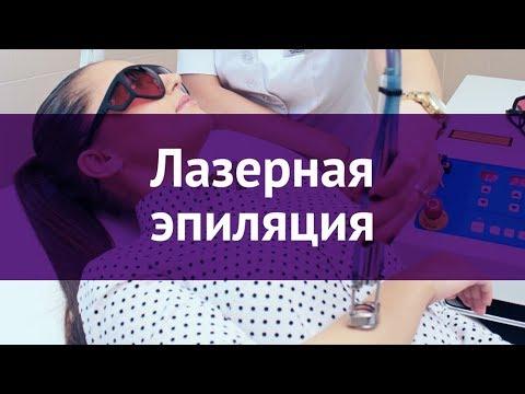Подтяжка лица мезонитями в Красноярске