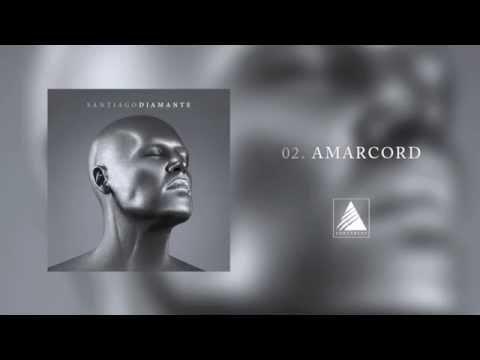 02 Santiago - AMARCORD  +testo