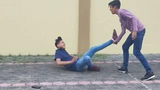 Los Videos Prohibidos de Weekend Shuffle  VIDEOS CORTOS DE INSTAGRAM